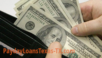 cheap cash loan same day rules in Texas