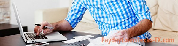 upgrade your smartphone with quick cash loans TX