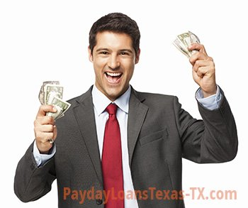 quick cash loans in Texas at your service