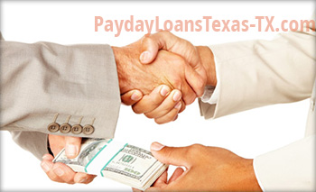 get your payday loans no teletrack