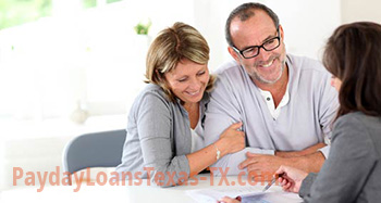 here's your quick guide to instant personal loans
